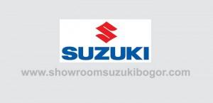 promo-suzuki-bogor