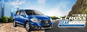 new-sx4-s-cross